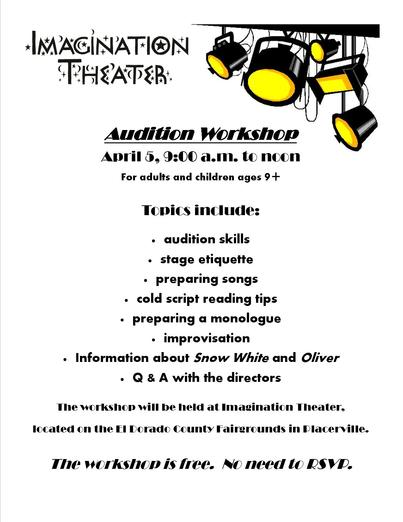 audition workshop 2014 info jpeg