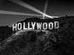 hollywood-sign-at-night 2